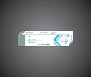 ADA-Cream-15gm-300x255