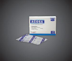 Acosa-100mg-300x255