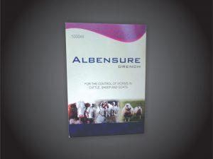 Albensure-300x225