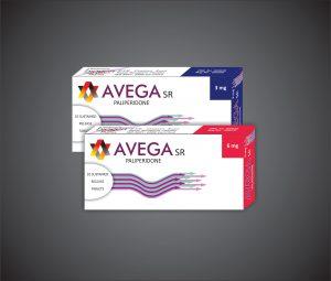 Avega-SR-6mg-3mg-300x255