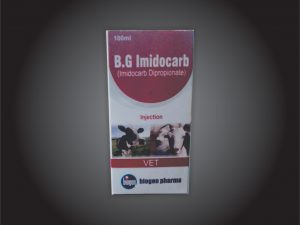 B-G-Imidocarb-300x225