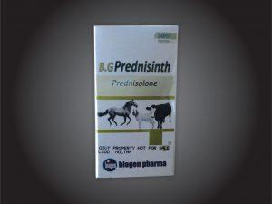 B-G-prednisinth-300x225