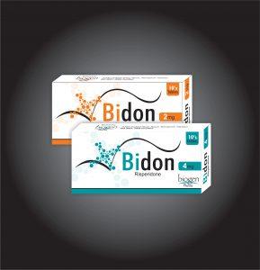 Bidon-2mg-4mg-289x300