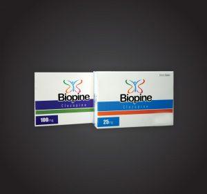 Biopine-100-25-mg-300x281