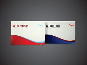 Bioride-25-50-mg-300x224