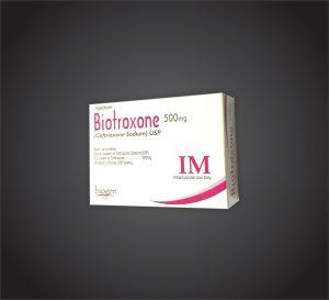 Biotroxon-300x273