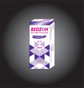 Biozon-60ml-Lotion-289x300