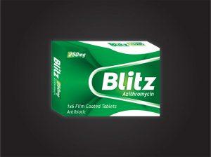 Blitz-250mg-1-300x224