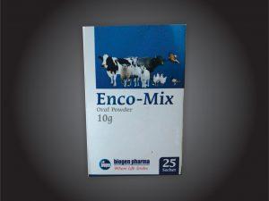 Enco-mix-300x225