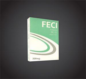 FECI-300x273