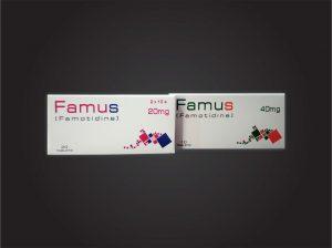Famus-40-20mg-300x224