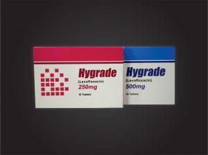 Hygrade-500-250mg-300x224