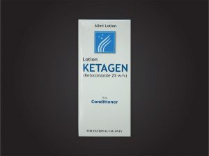 Ketagen-lotion-300x224