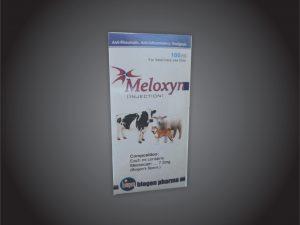 Meloxyn-300x225