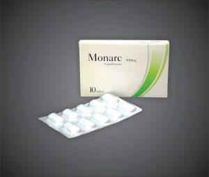 Monarc-500mg-300x255