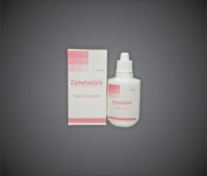 Scabizam-20ml-300x255