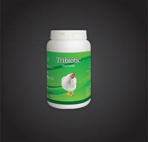 Tribiotic-300x287