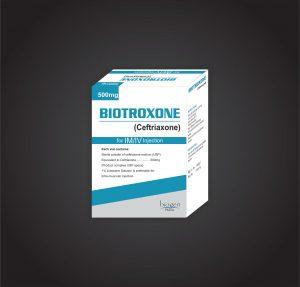 biotroxone-300x287