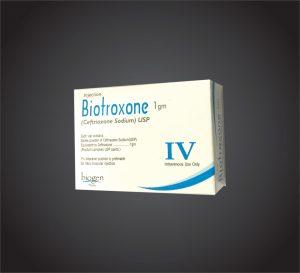 biotroxone-IV-300x273