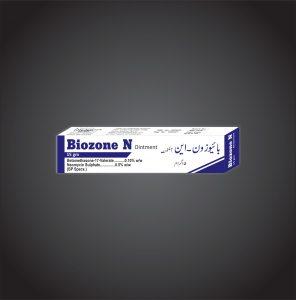biozone-N-ointment-296x300