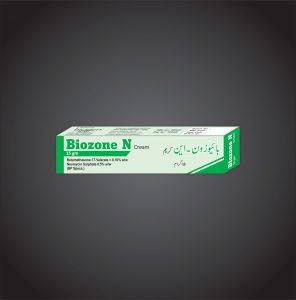 biozone-n-cream-296x300