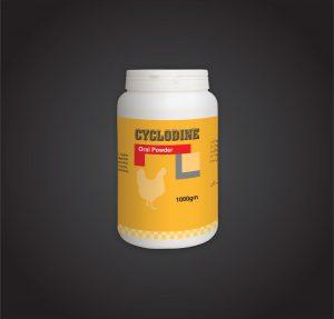 cyclodine-300x287