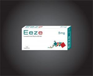 ezee-300x245