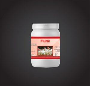 flunil-300x287