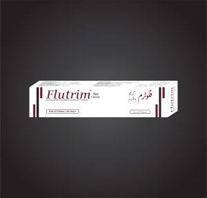 flutrm-300x287