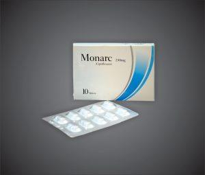 monarc-250mg-300x255