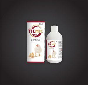 tilmic-300x287